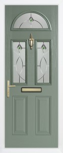 Bedford Chartwell Green fusion art green - Copy