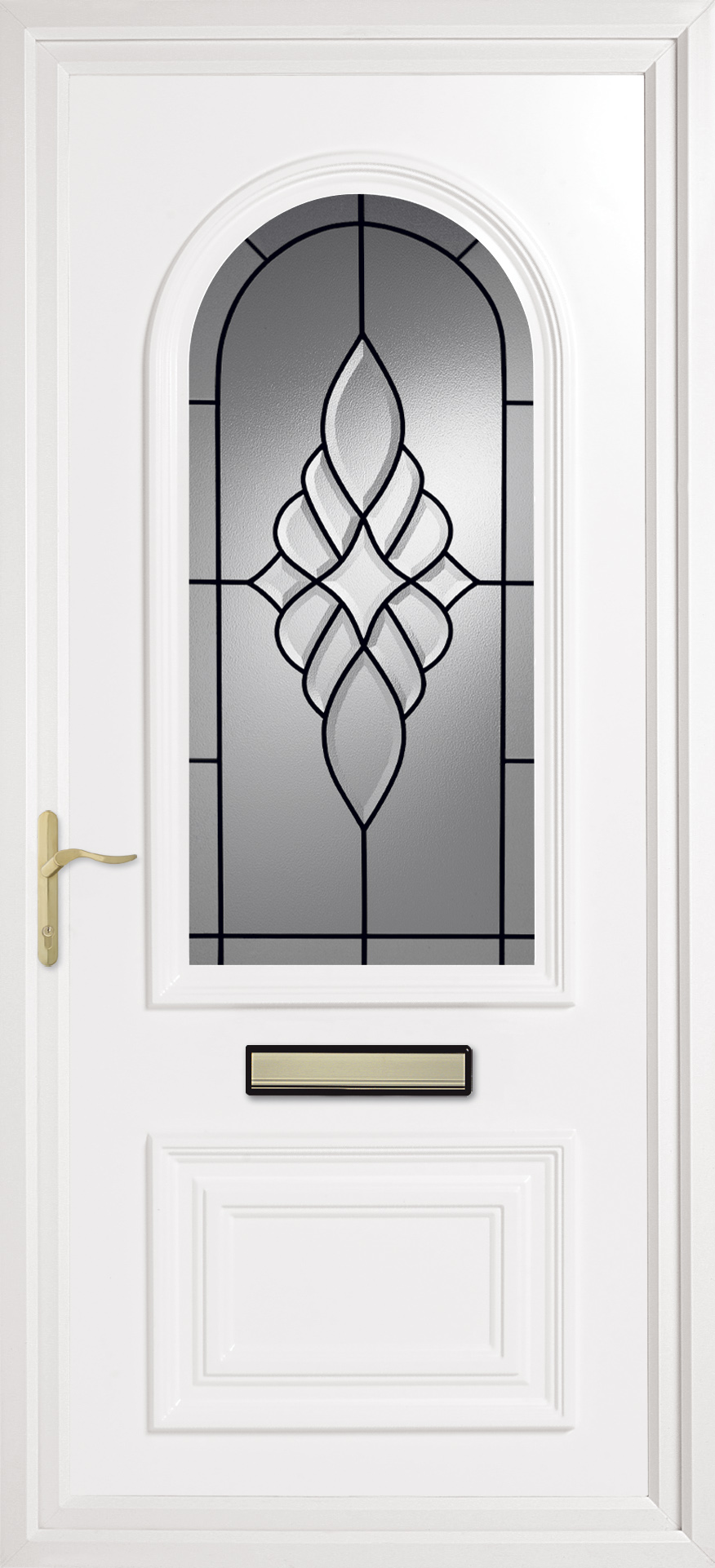 Residential doors gb windows and doors high wycombe for Affordable furniture colne